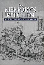 in memorys kitchen