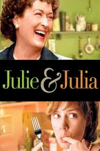 julie.&.julia